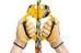 Petzl Ascentree Rope Clamp